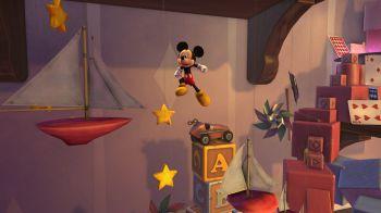 Castle of Illusion HD: pubblicato un video gameplay di 15 minuti