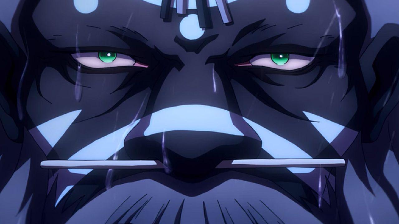 Castlevania 3: Gateway degli X-Men compare in un Easter Egg? Vediamolo insieme