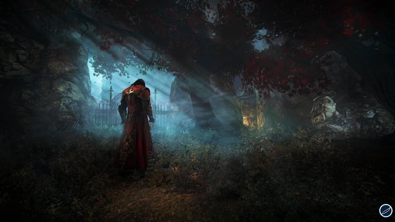 Castlevania: Lords of Shadow 2 - prezzo ridotto per tutte le versioni