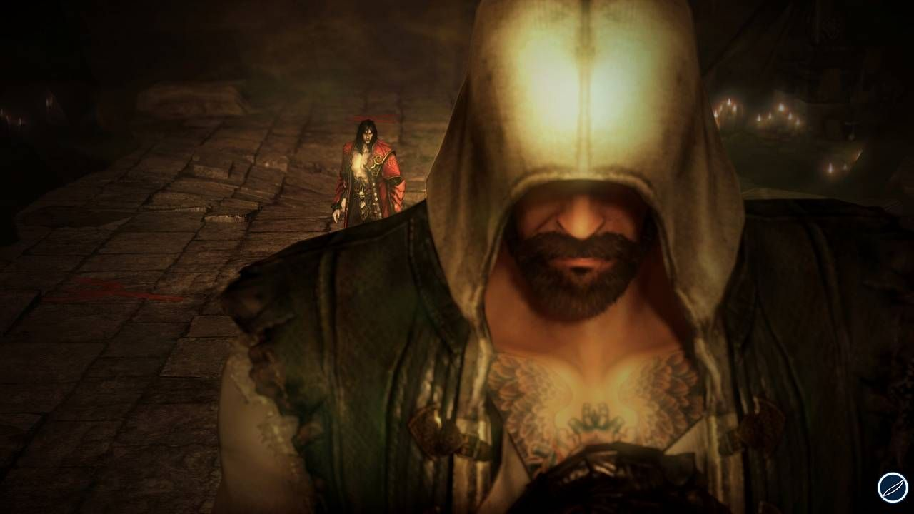 Castlevania: Lords of Shadow 2, lo sviluppo è stato molto problematico