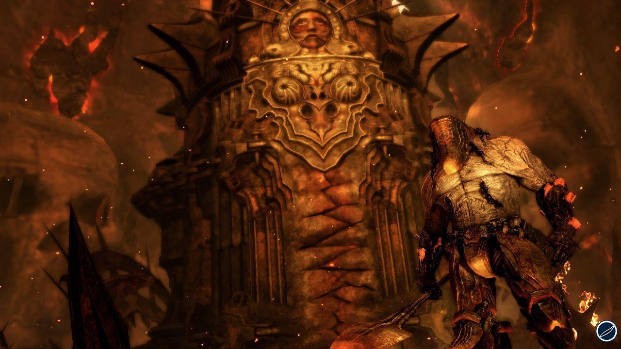 Castlevania: Lords of Shadow a soli 22 euro circa