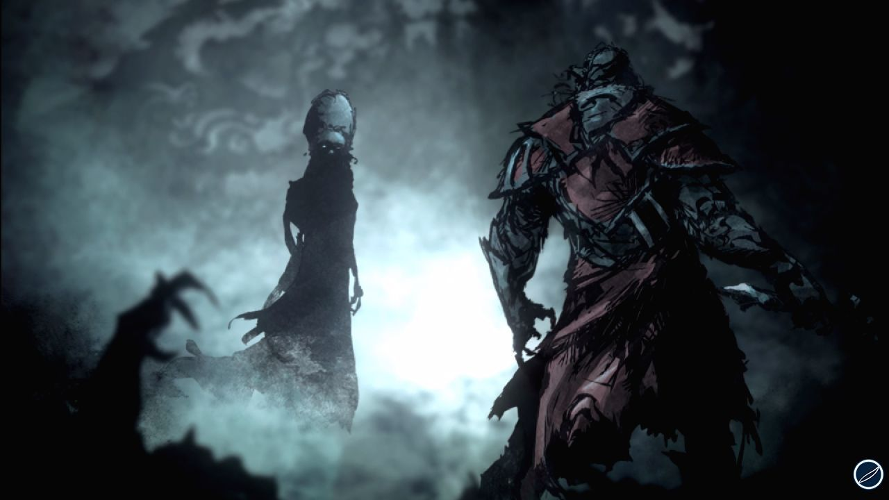 Castlevania Lords of Shadow Ultimate Edition è disponibile da oggi su Steam