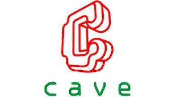 Cave, rinomata software house giapponese, è in crisi e punta ora sui social network