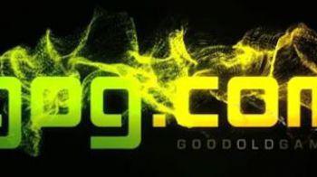 CD Projekt annuncia GOG Galaxy