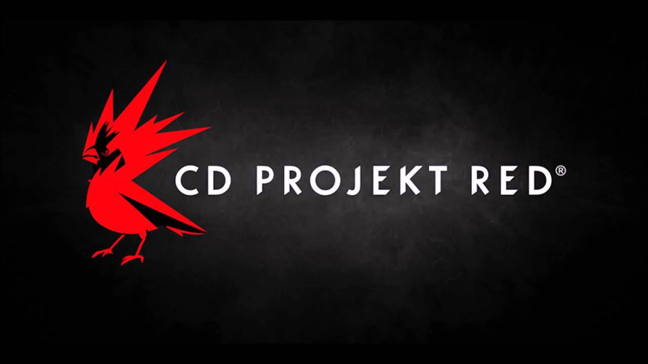 CD Projekt: profitti per 30 milioni di euro nel primo semestre del 2016