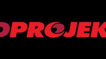 CD Projekt RED: non utilizzeremo mai più i DRM, sono inutili