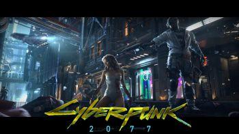 CD Projekt RED: per Cyberpunk 2077 uno staff maggiore di quello di The Witcher 3