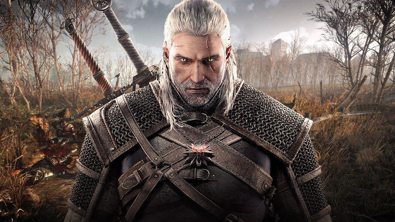 CD Projekt RED regala avatar per il PSN dedicati a The Witcher 3 Wild Hunt