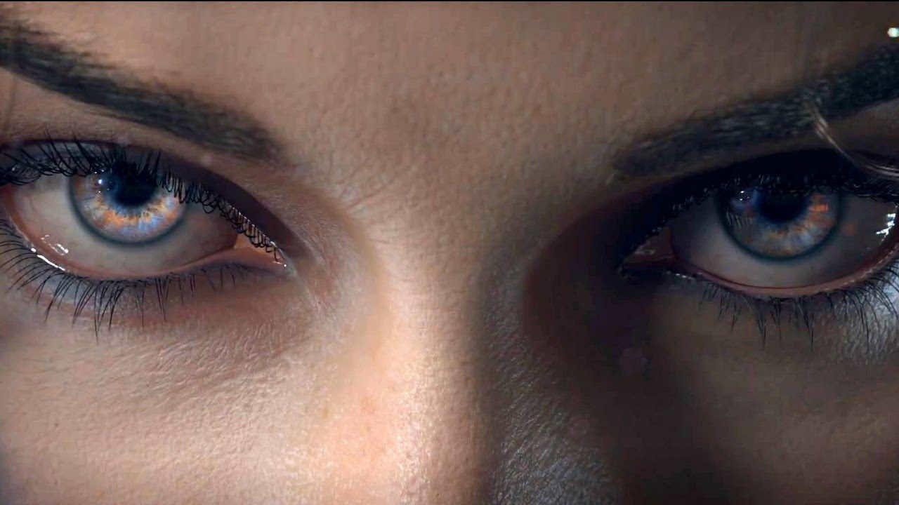 CD Projekt RED: uno sviluppatore risponde alle accuse di sessimo