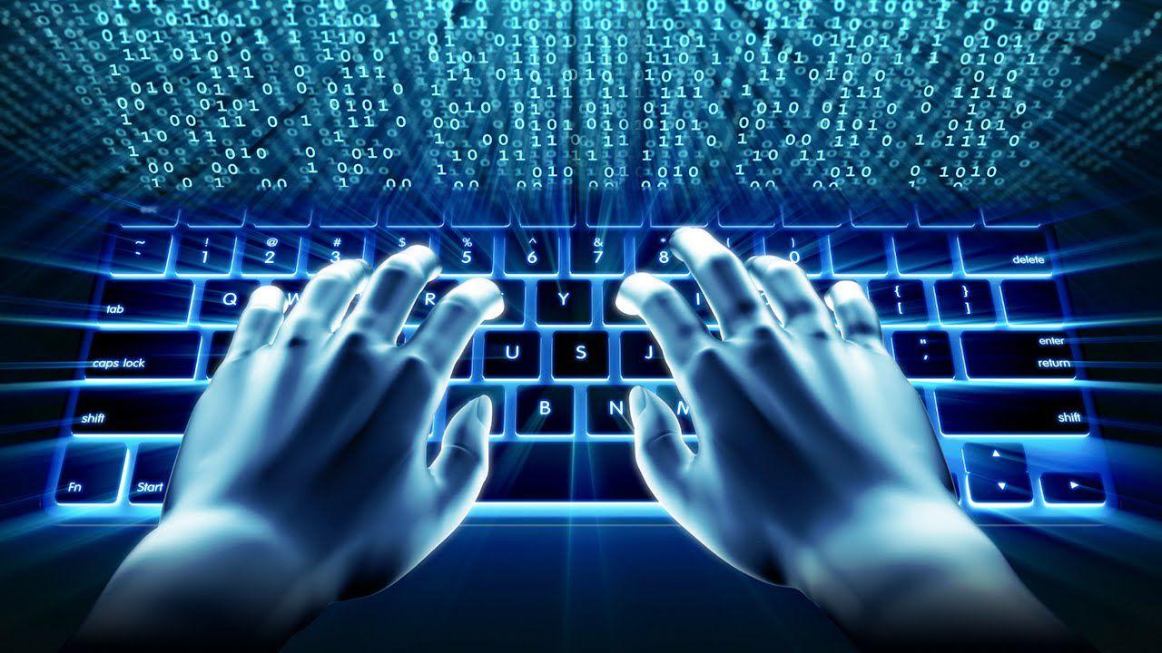 Censis: è boom di utenti internet in Italia