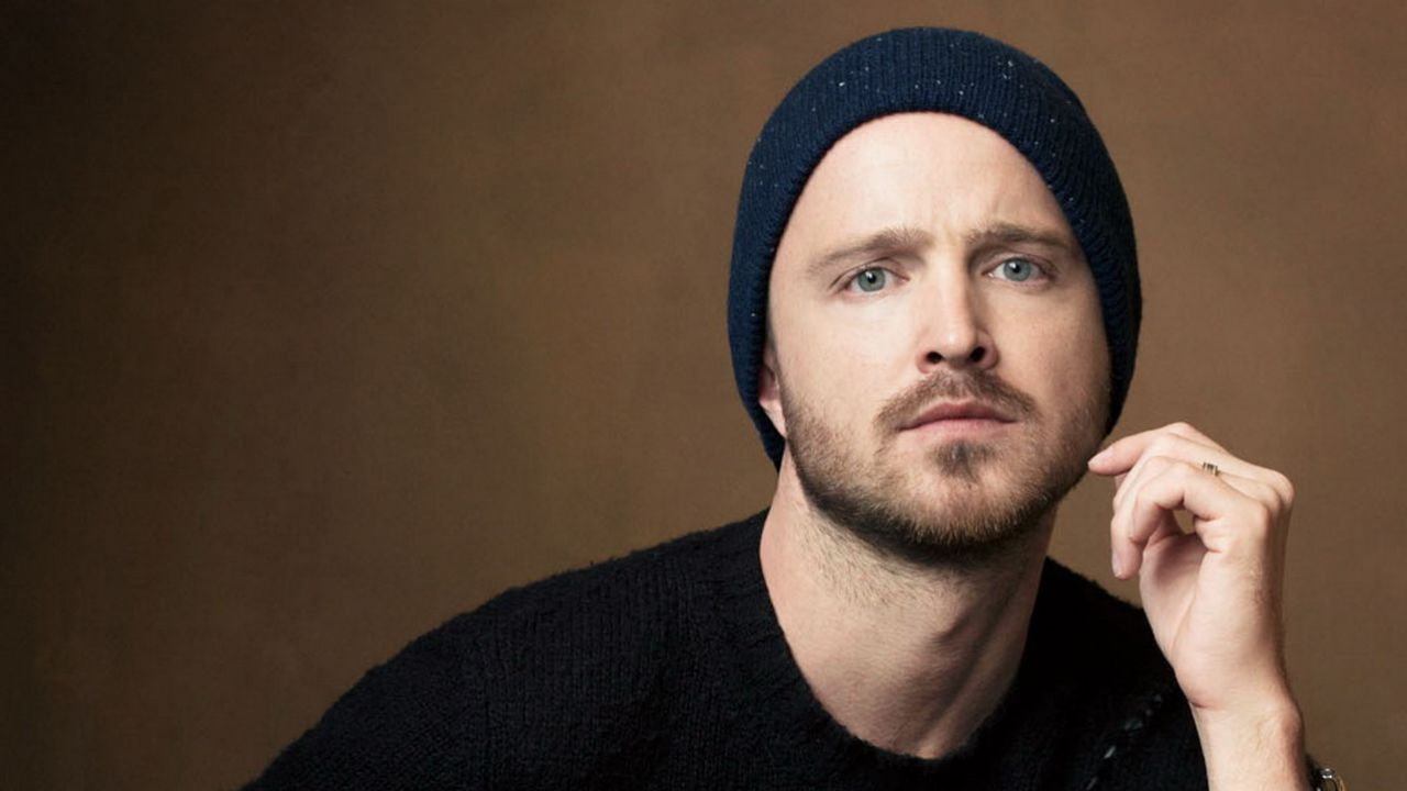 Central Intelligence: anche Aaron Paul si unisce al cast