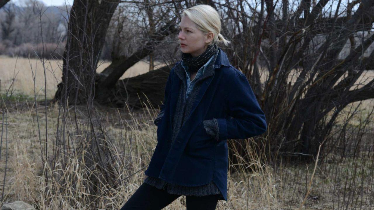 Certain Women: ecco il trailer e il poster del film con Kristen Stewart