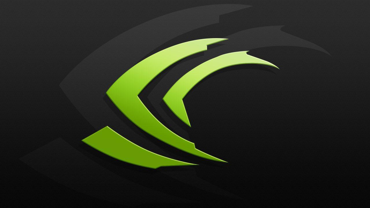 CES 2016: NVIDIA annuncia il programma GeForce GTX VR Ready