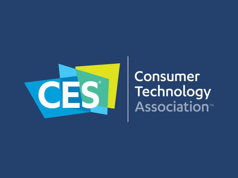 CES 2021, il riassunto delle principali conferenze: da Samsung a NVIDIA