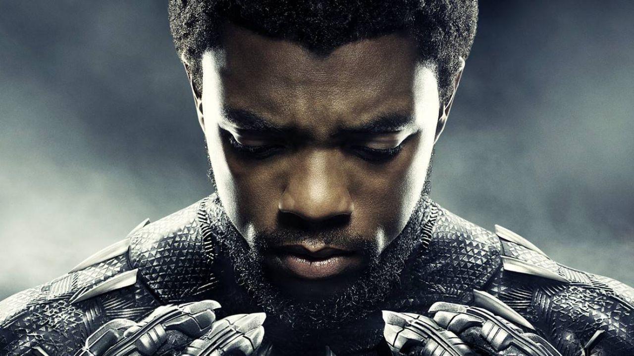 Chadwick Boseman, un pezzo del Wakanda oggi ha il suo nome: il commovente omaggio Marvel!