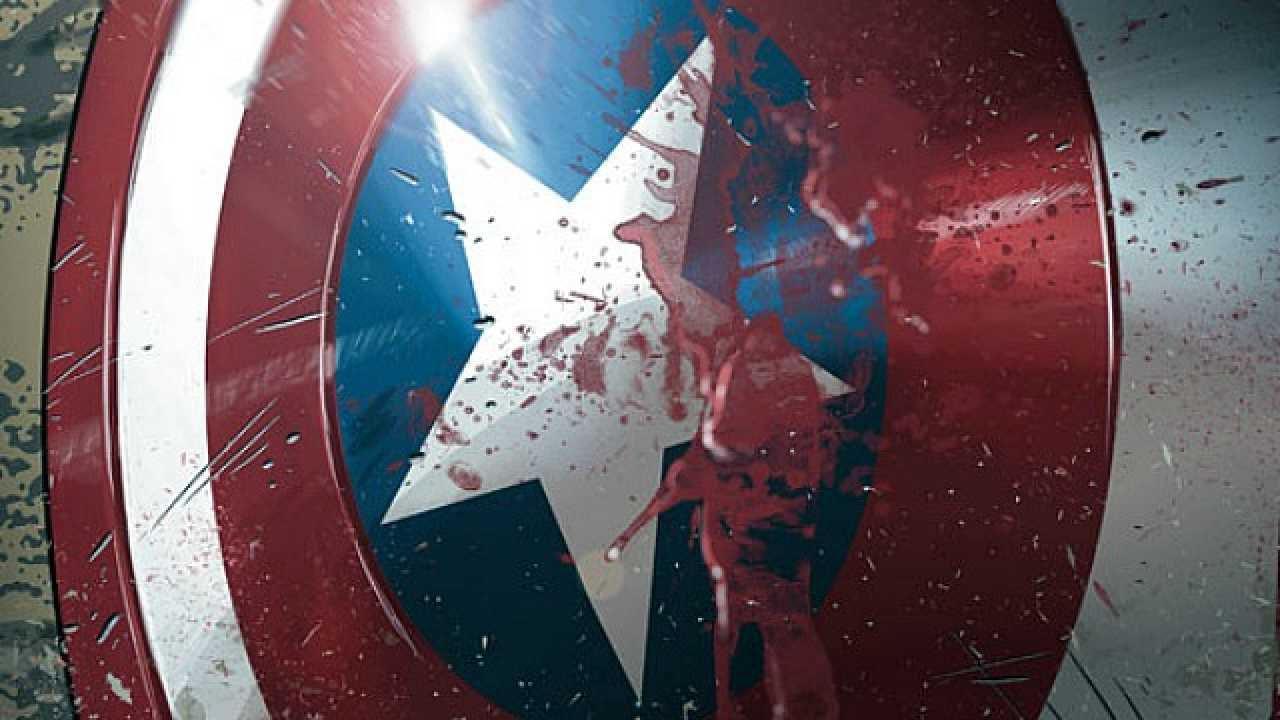 Chainsaw Man, l'autore del manga disegna un Avenger: l'aspetto dell'eroe è terrificante!