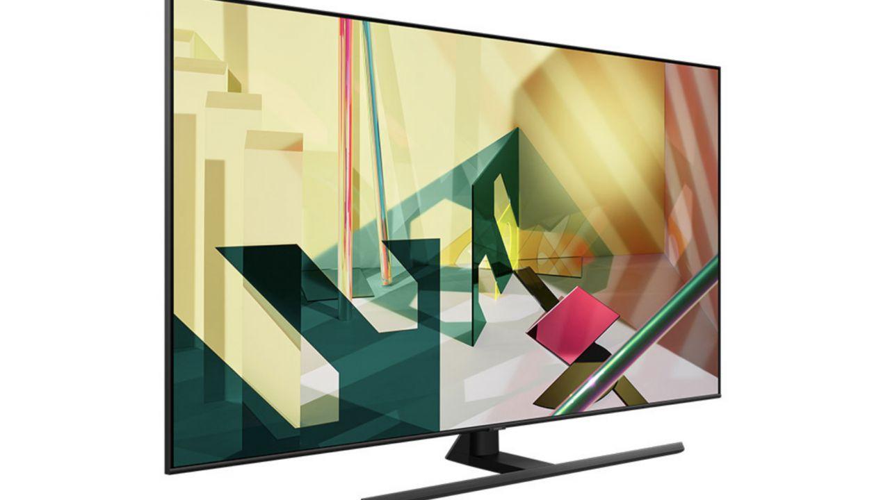 Change Black Friday Unieuro: le migliori offerte sui TV OLED, QLED e 4K
