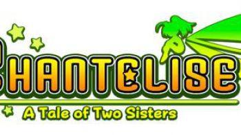 Chantelise: A Tale Of Two Sisters, data di uscita e demo disponibile