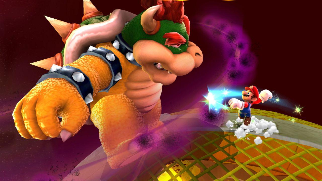 Che animale è Bowser, il Re dei Koopa nemico di Super Mario?