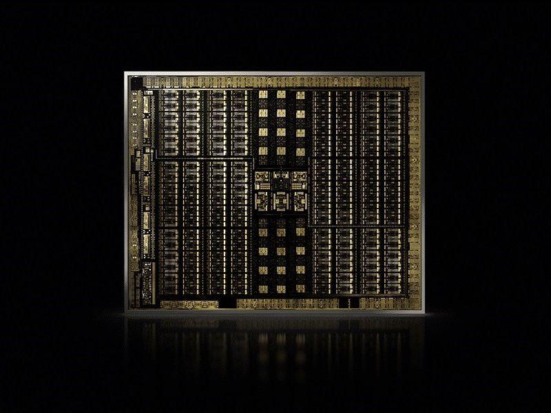 Che differenza c'è tra CPU e GPU? Ecco perché sono sono così diverse