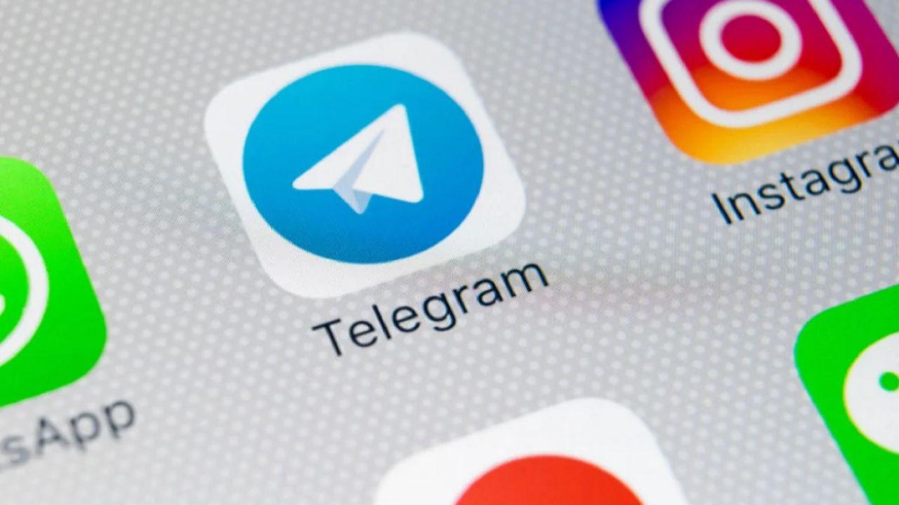 Che differenza c'è tra Telegram e Whatsapp? Le due app a confronto