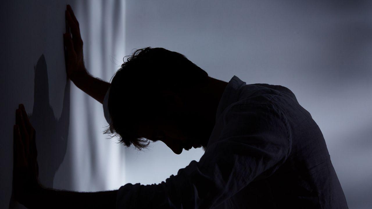 Che ruolo ha il nostro metabolismo nella diagnosi della depressione?