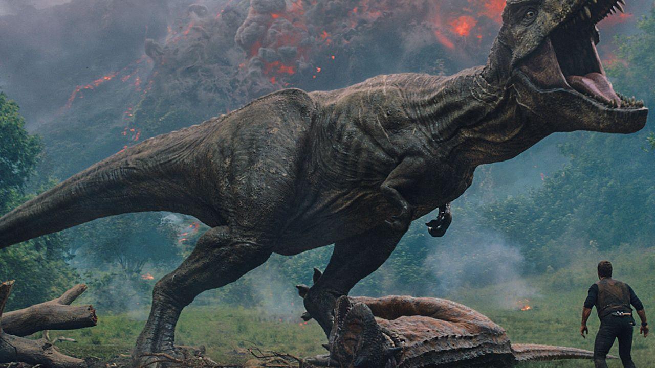 Che sapore avrebbe la carne di dinosauro? Alcune curiosità su queste creature!