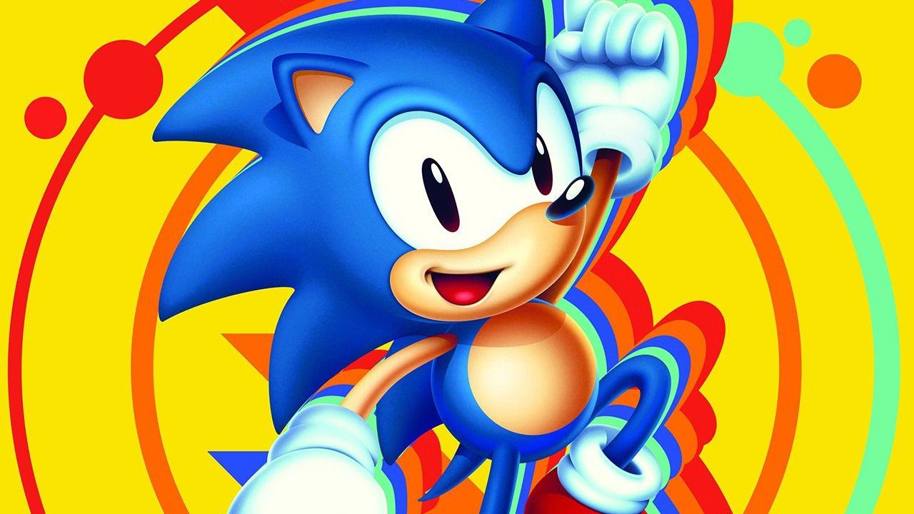 Che velocità può raggiungere Sonic, il riccio blu di SEGA?