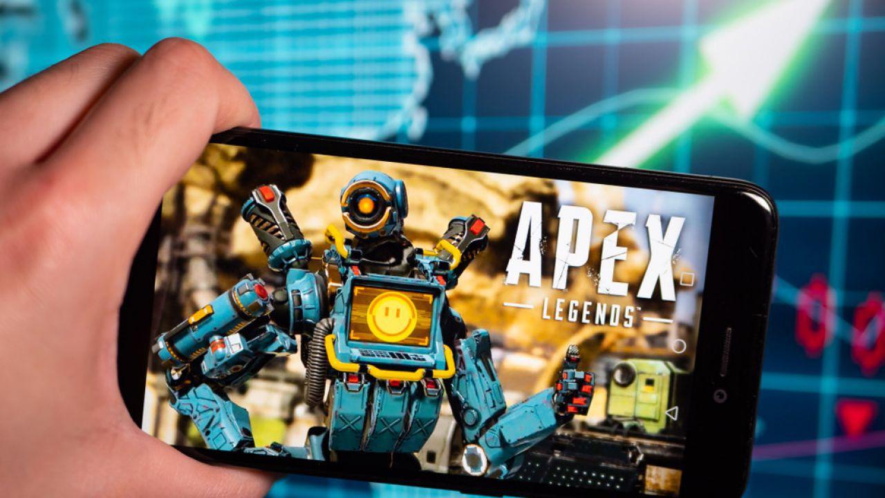 Che fine hanno fatto le versioni mobile e Switch di Apex Legends? Ce lo spiega Respawn