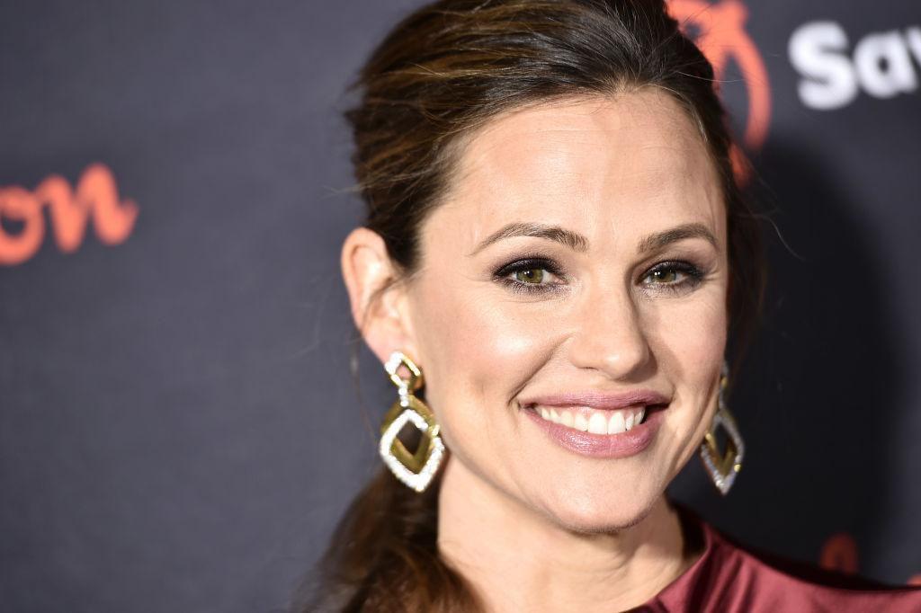 Chi è la donna più bella del 2019 secondo People? Ecco la risposta