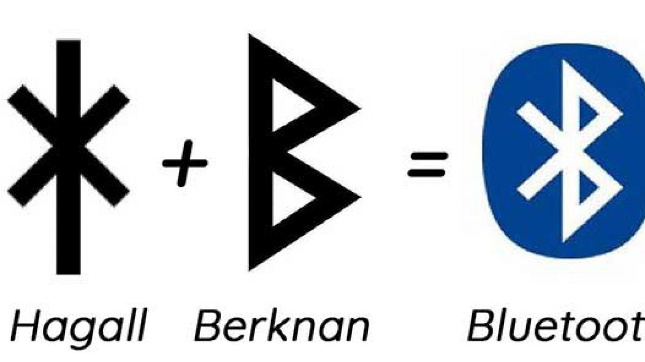Chi ha ispirato il nome della tecnologia 'Bluetooth'?