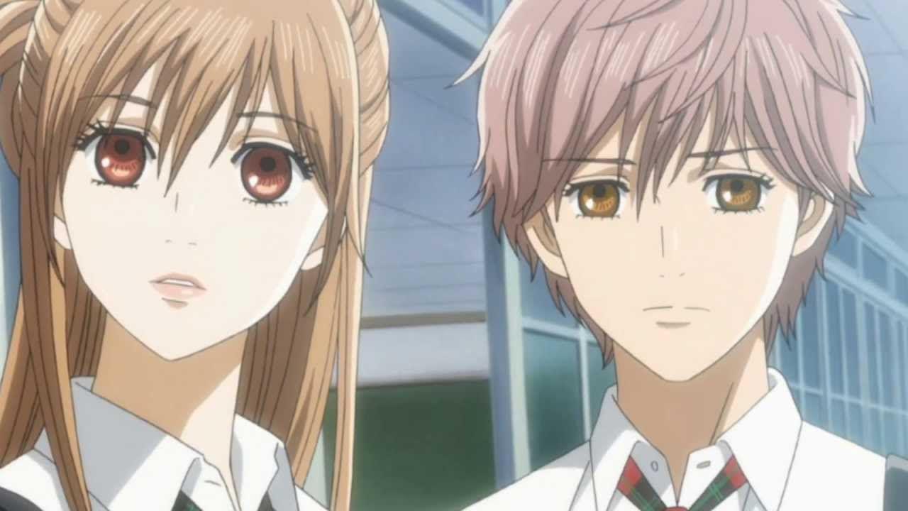Chihayafuru: ecco da quanti episodi sarà composta la terza stagione dell'anime