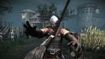 Chivalry Medieval Warfare arriverà su Xbox One e PS4?