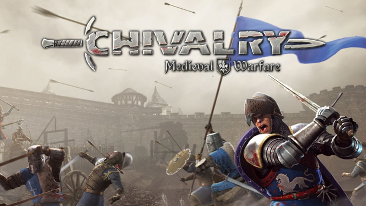 Chivalry: Medieval Warfare girerà a 60fps su PS4 e 30fps su Xbox One