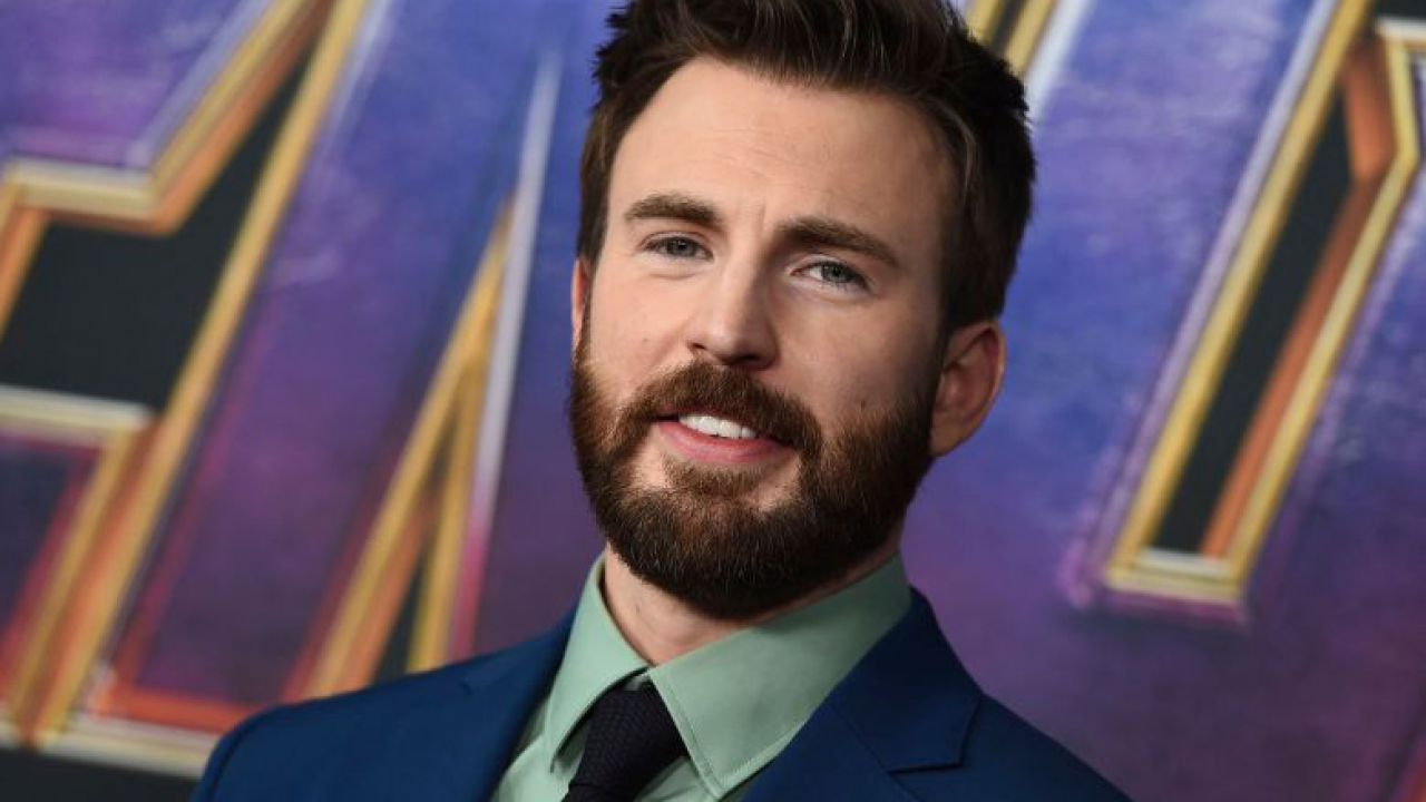 Chris Evans replica a Donald Trump sulla questione El Paso: 'Ma come osa?'