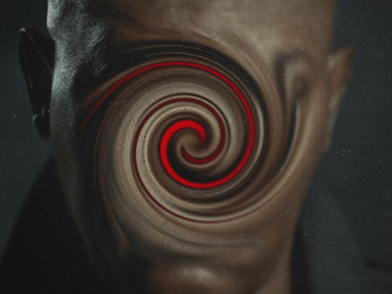 Chris Rock, Samuel L. Jackson e un serial killer nel trailer di Spiral: L'eredità di Saw
