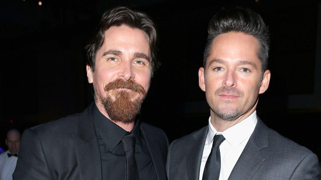 Christian Bale torna a collaborare con il regista Scott Cooper per The Pale Blue Eye