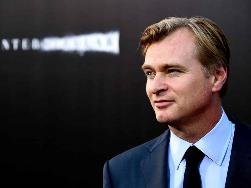 Christopher Nolan: perché Warner Bros. non ha aiutato Tenet nella corsa agli Oscar?