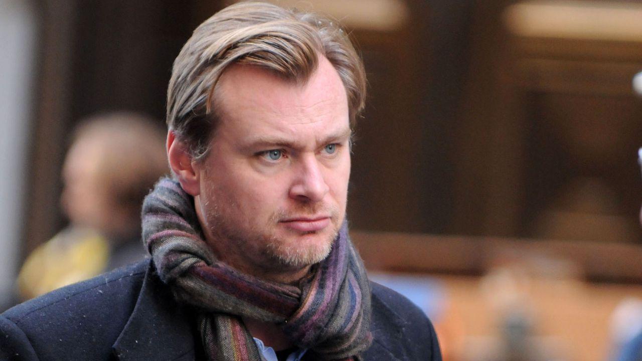 Christopher Nolan risponde a chi definisce i suoi film 'freddi'