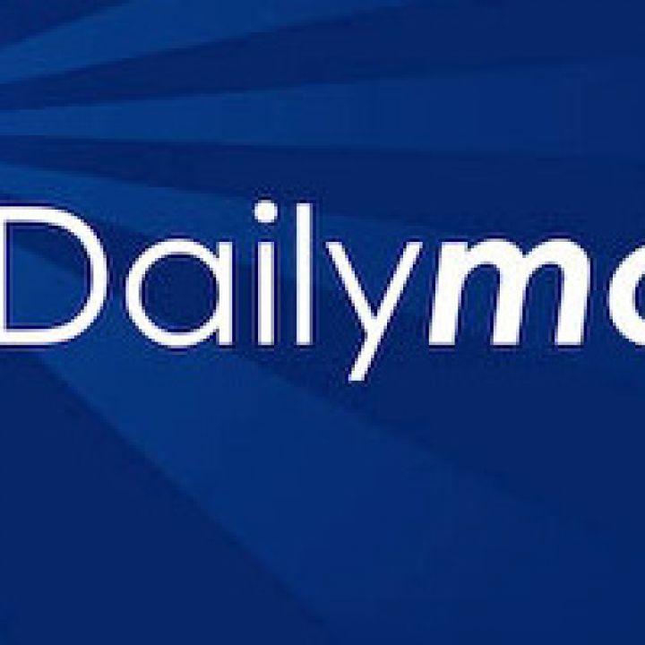 Chromecast: disponibile l'applicazione di Dailymotion