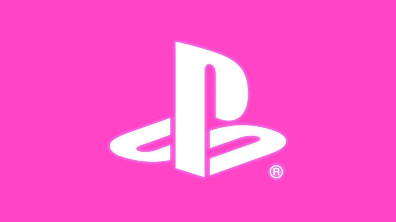 Ci sono giochi gratis su Playstation Store per PS4 e PS5?