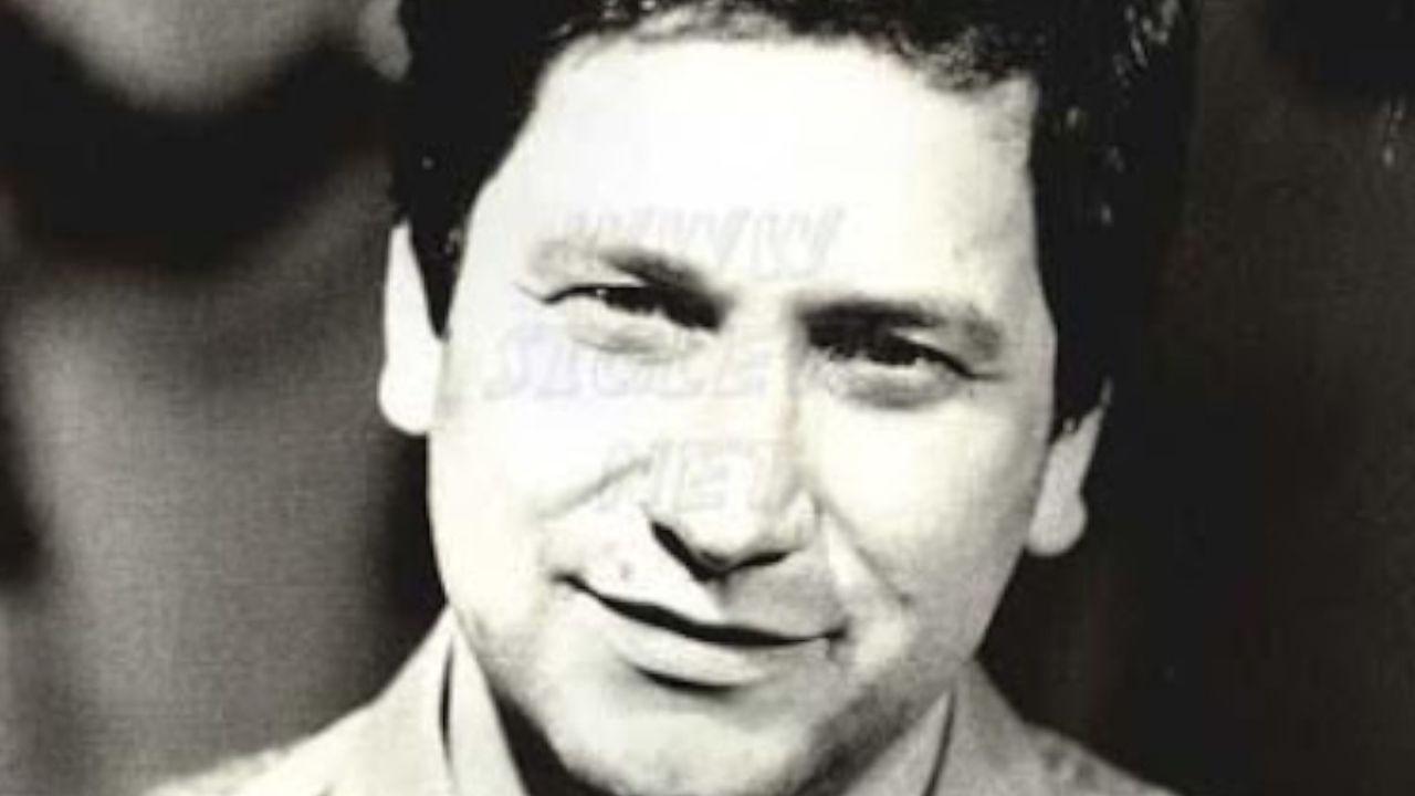 Ci lascia Detto Mariano, celebre compositore di alcune delle più amate sigle di anime