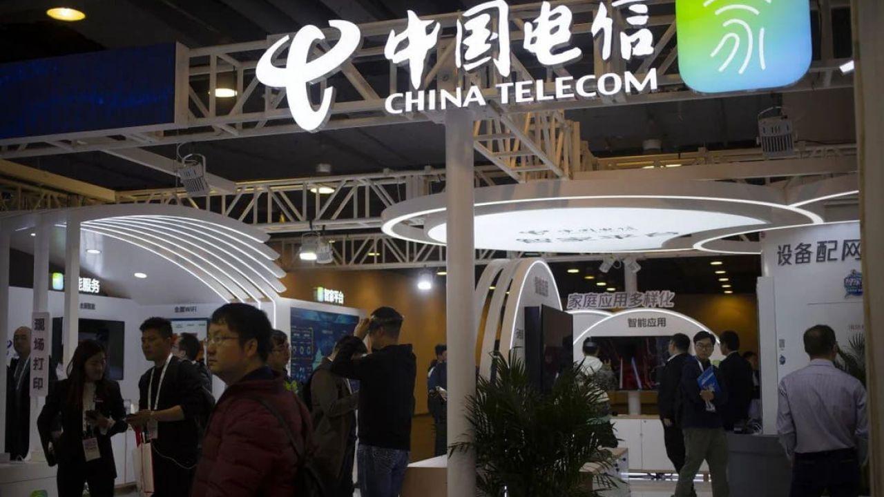 Cina, lanciata la crittografia end-to-end quantistica nelle chiamate telefoniche