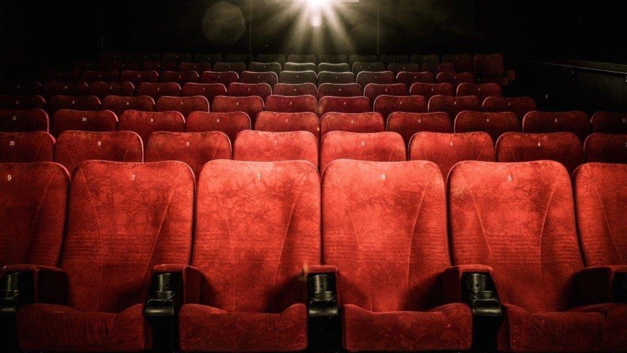 Cinema, l'appello dell'ANEC al governo Draghi: 'Riaprite le sale cinematografiche'