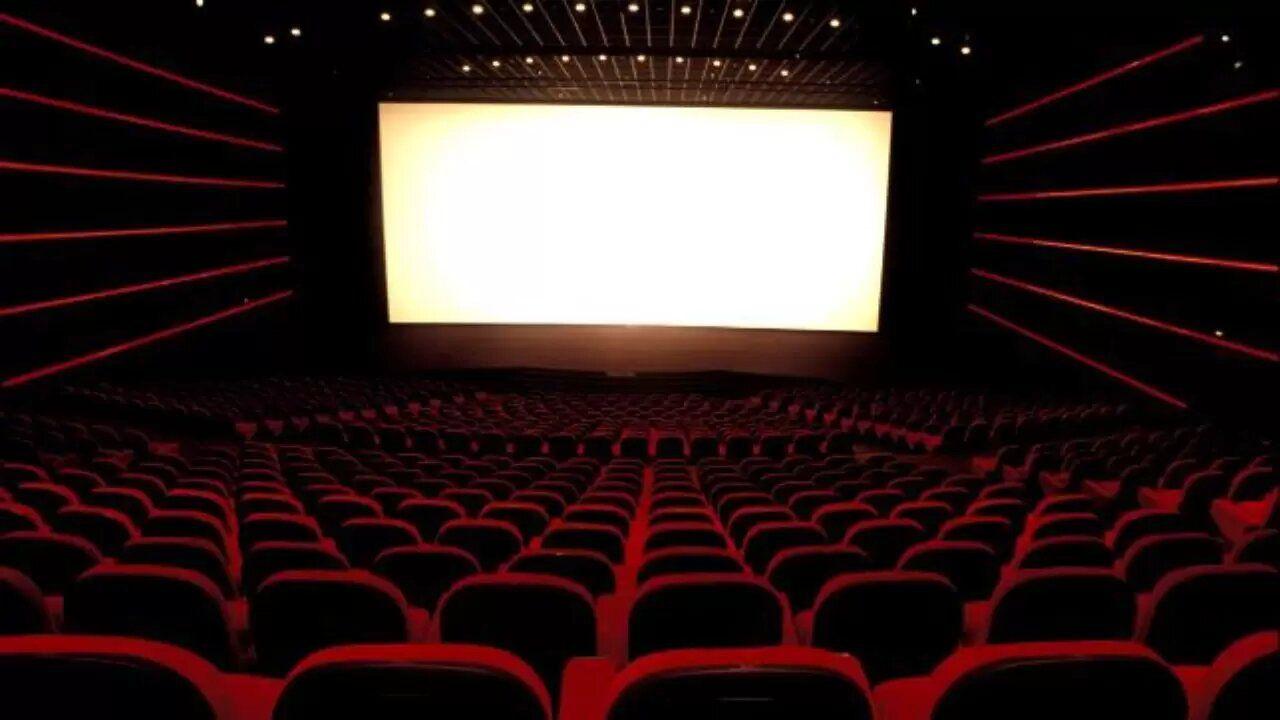 Cinema, il Cts dà il via libera per la riapertura in zona gialla dal 27 marzo