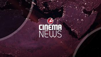 Cinema News del 29 aprile 2016: Tomb Raider, Ghostbusters, Rogue One