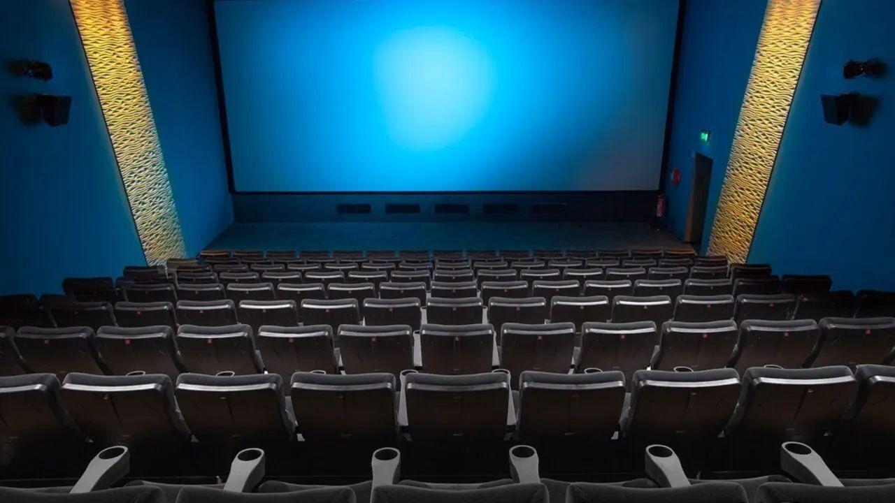 Cinema, il nuovo DPCM chiude le sale: ecco il contenuto della bozza