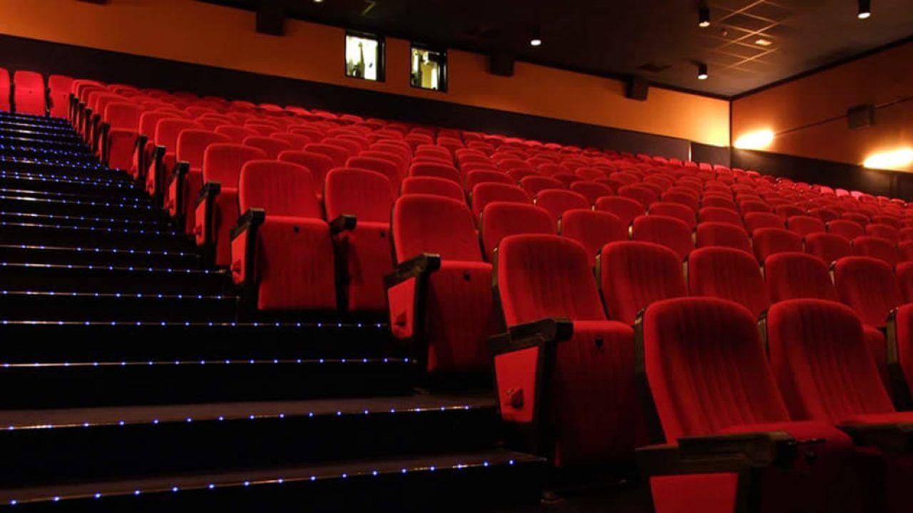 Cinema, riapertura il 27 marzo con il nuovo Dpcm? Gelmini: 'Abbiamo avviato il confronto'