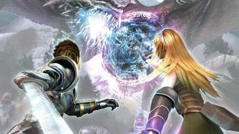 Cinquanta immagini per Valhalla Knights: Eldar Saga