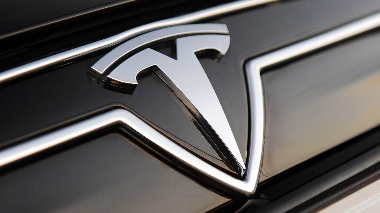 Cinque novità Tesla che arriveranno sul mercato nel 2020